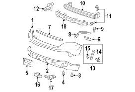 2003 kia sedona wiring diagram harness most exciting stereo j land