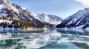 cool mountain backgrounds. Winter-mountain-hd-wallpaper-for-desktop-free Cool Mountain Backgrounds E