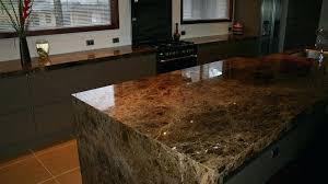 dark marble countertops dark marble bathroom marble counter dark marble s history