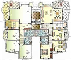 house plans 3500 to 4000 square feet 1900 sq ft ranch house plans 66 best 1900