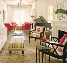 diamond stark terrific living room and interior decoration with stark sisal rug alluring living room decoration with