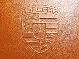 emboss leather embossed logo foil embossing diy emboss leather