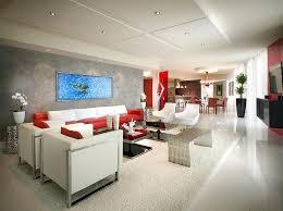 interior design miami office. Interior Design Miami Style Modern Living Course Office C