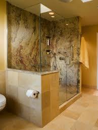 bathrooms pantai granite