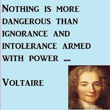 Political Quotes Best Voltaire Quotes Quotes And Sayings Pinterest Voltaire Quotes