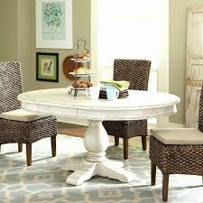 dining tables northern ireland inspirational round table ireland extending dining tables round extending dining