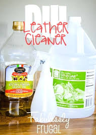 best way to clean leather awesome best cleaning leather couches ideas on cleaning with regard to
