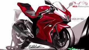 2018 suzuki motorcycle models. contemporary 2018 2018 suzuki gsxr150 new model  mich motorcycle and suzuki motorcycle models k