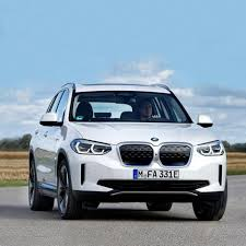<b>BMW</b> Group