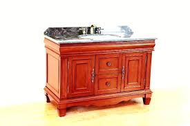18 inch bathroom vanity with sink inch wide bathroom vanity inch wide bathroom vanity cabinet bathroom