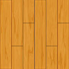 tileable wood plank texture. Wood Paneling Or Planks Texture Background Tileable Plank