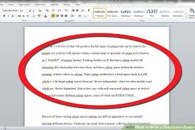 Writing a descriptive essay   YouTube      Book Archive
