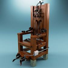 electric chair plans halloween. the electric chair | humoroutcasts plans halloween