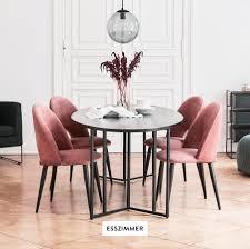 Möbel Zum Verlieben Westwingnow