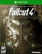 fallout 4 cheats codes for xbox one x1 cheatcodes com