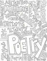 art cover page ideas poetry cover page ideas bornhoeved