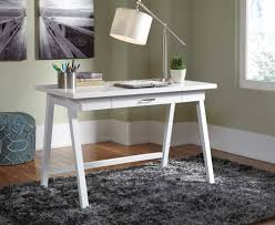 office table for home. Endearing Small White Office Desk 1 Desks For Home With Color Complete Drawers And Beautiful Rugs Table Y