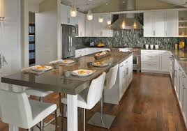 kitchen island cart with stools. Contemporary Island Full Size Of Kitchen Islandawesome Graceful Island Design With  Rolling Cart Large  Throughout Stools