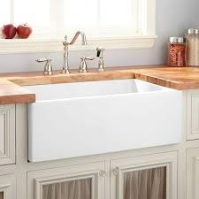 Kitchen  Kitchen Sink With Drainboard Large Farm Sink Outdoor 30 Inch Drop In Kitchen Sink