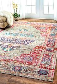 vintage style area rugs in many styles including contemporary braided outdoor and at home decorating vintage style area rugs