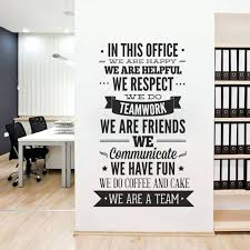 office decor for work. Office Decor Pinterest Incredible Wall Decorating Ideas For Work Best About Professional A