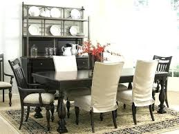 dining room table chair covers dining room chair cover patterns awesome best dining chair slipcovers ideas dining room