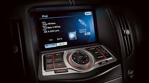2018 nissan z roadster. brilliant nissan 2018 nissan 370z coupe ipod interface for nissan z roadster