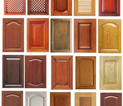 Small Picture Cabinet Kitchen Door Depot Canada Kitchenxcyyxhcom Amazing