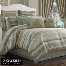 striped blue and white bedding dark green bedspreads lilac bedspread designer fl