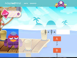 Adapted Mind Adaptedmind Math Review For Teachers Common Sense Education