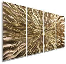 copper wall art home decor copper static metal wall art painting by wall art cheap as on metal wall art cheap as chips with copper wall art home decor copper static metal wall art painting by