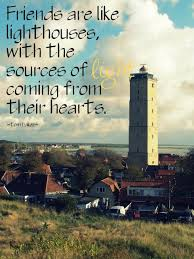 Lighthouse Quotes Amazing Lighthouse Quote Words Lighthousesle Pinterest Lighthouse