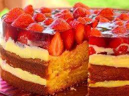 400 Free Strawberry Cake Cake Images Pixabay