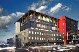 ogilvy new york office. Ogilvy \u0026 Mather South Africa Office - The Backpacker Intern New York .