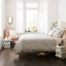 best place to buy bed sheets. Perfect Bed Courtesy Of Target To Best Place Buy Bed Sheets E