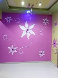 Nippon Paint Colour Chart India Nippon Paint Distributor Chennai Paint Factory In Chennai