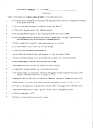 interview questions for exchange student resume templates interview questions for exchange student common interview questions and the save the student write me my