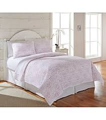 Clearance | Quilts & Bedspreads | Bed & Bath | Younkers & Vera Bradley® Swedish Floral Coverlet Adamdwight.com
