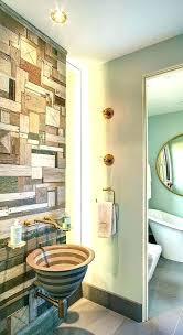 reclaimed wood wall tiles faux reclaimed wood wall rustic wood paneling for walls bathroom wood walls reclaimed wood wall tiles
