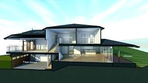 Split Home Designs Simple Inspiration Ideas