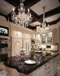 small kitchen chandelier photo 1 of 3 on pendant lights light fixtures for and chandeliers good small kitchen chandelier