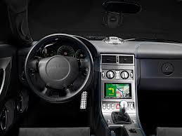 chrysler crossfire custom interior. pin by annie sichley on chrysler crossfire pinterest and cars custom interior