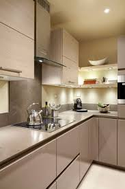 Neutral Kitchen 17 Best Ideas About Neutral Kitchen Cabinets On Pinterest