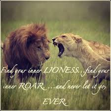 lioness and cubs quotes. Plain And Lioness Quotes And Saying By Quotesgram Cubs