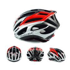 <b>Cycling Helmet</b> capacete de bicicleta <b>Ultralight</b> Casco <b>Mtb Mountain</b> ...