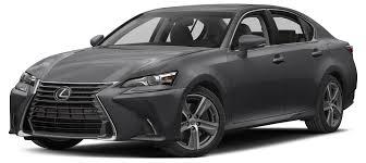 lease 2017 lexus gs 350
