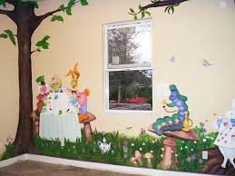 Beautiful Alice In Wonderland Bedroom In Wonderland Baby Room Google Search Alice In Wonderland  Bedroom Ideas Decorating