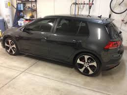 35 window tint gti.  Window Attached Images Throughout 35 Window Tint Gti M