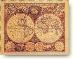 Ciencia en el Islam - La Ciencia de los Astros (Astronomía desde casa)