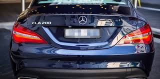 2018 mercedes benz cla. modren 2018 2018 mercedesbenz cla200 sedan update with mercedes benz cla